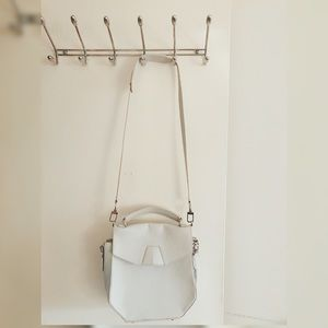 Alexander Wang Geometric Bag
